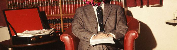 The Dangerous Rise of the Armchair Epidemiologist