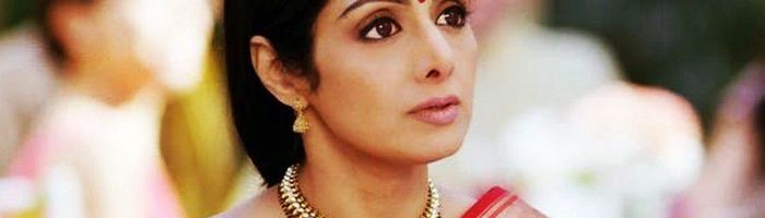 Where Are the Hot Takes on Sridevi in My Medium Feed?
