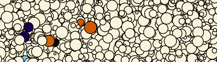 Big ol' Ball o' JavaScript