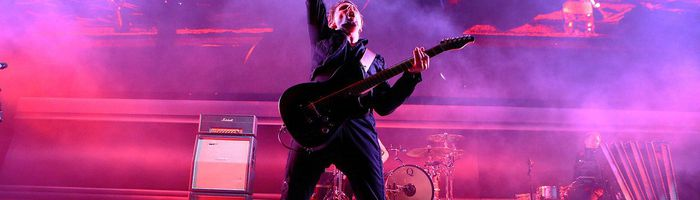 It's Time to Admit You Love Muse