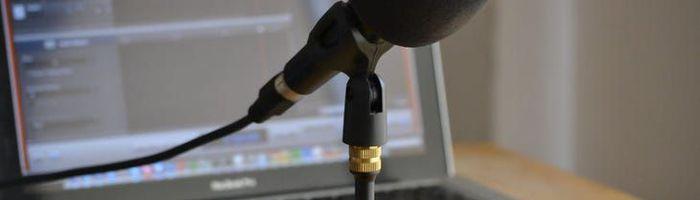 Will Spotify Ruin Podcasting?