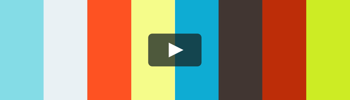 WORLD WAY: The City of LAX