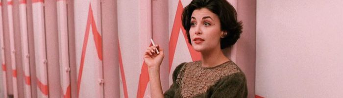 A Ranking of All 118 Sweaters Seen on Twin Peaks