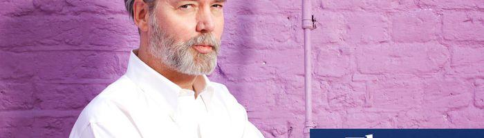 Douglas Coupland on Generation X at 30: 'Generational trashing is eternal'